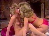 Sexperiences - classic porn film - year - 1987