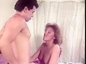 Telemates - classic porn film - year - 1992