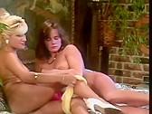 Telemates - classic porn movie - 1992
