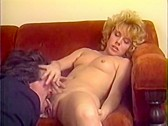 What Kind Of Girls Do You Think We Are - classic porn movie - 1988