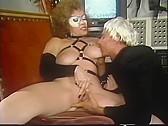 Laura claire classic porno film
