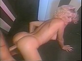 Shadows In The Dark - classic porn movie - 1989