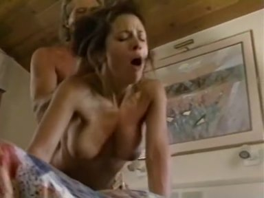 Up And Cummers 12 - classic porn movie - 1994