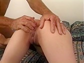 Up And Cummers 15 - classic porn film - year - 1995