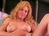 Up And Cummers 9 - classic porn movie - 1994