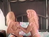 Up And Cummers 9 - classic porn film - year - 1994