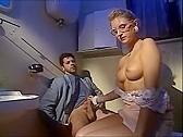 Sceneggiata Napoletana - classic porn movie - 1994