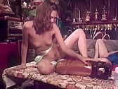 Anal Tramps - classic porn movie - 1995