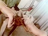 Les Lesbos of Paris 2 - classic porn movie - 1985