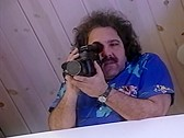 Guttman's Paris Vacation - classic porn movie - 1993