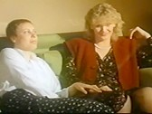 Labbra vogliose - classic porn movie - 1981