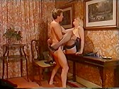 Anale Ballerinas - classic porn film - year - 1993