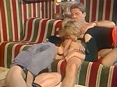 Dirty Twins - classic porn movie - 1993