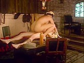 Spritzende Colts - classic porn movie - 1991