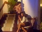 Cronaca Nera 2: Diritto d'autore - classic porn movie - 1994