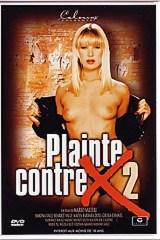 Cronaca Nera 2: Diritto d'autore - classic porn film - year - 1994