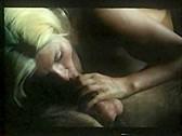 Die Geile Nachbarin - classic porn movie - 1993