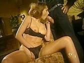Racconti Napoletani - classic porn movie - 1995