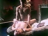 Classical Romance - classic porn movie - 1984