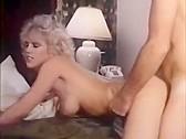 Dear Fanny - classic porn film - year - 1985