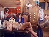 Dear Fanny - classic porn movie - 1985