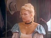 Dirty Western 2: Smokin' Guns - classic porn film - year - 1995