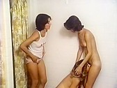 Double Your Pleasure - classic porn film - year - 1978