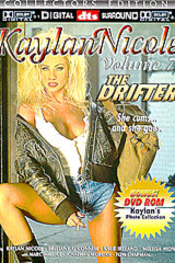 Drifter - classic porn movie - 1995
