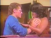 Fireball - classic porn movie - 1988