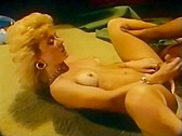Moving In Ganz Tief Drin - classic porn film - year - 1986