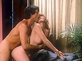 Nasty Lady - classic porn movie - 1984