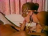 Sexual Power - classic porn movie - 1988