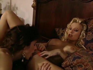 Unmistakably You - classic porn movie - 1995
