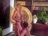 Valley Girl Connection - classic porn movie - 1995