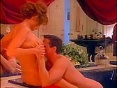 Big Pink - classic porn film - year - 1995