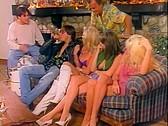 Big Pink - classic porn movie - 1995