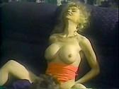Butt Girls - classic porn movie - 1993