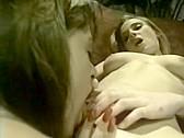 Blaze Of Glory - classic porn movie - 1993