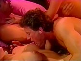 Case of the Sensuous Sinners - classic porn movie - 1988