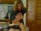 Clean And Dirty - classic porn film - year - 1990