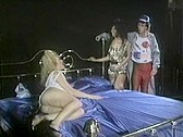 Future Lust - classic porn movie - 1989
