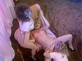 Future Lust - classic porn - 1989