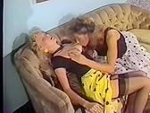 Hot Diggity Dog - classic porn film - year - 1990