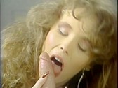 Late Night For Lovers - classic porn film - year - 1989