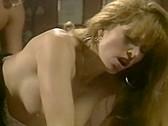 Shanna's Final Fling - classic porn movie - 1991