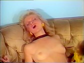 Showstoppers 2 - classic porn movie - 1989