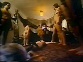 Sexual Witchcraft - classic porn film - year - 1973