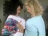 Big Boob Made - classic porn movie - 1994