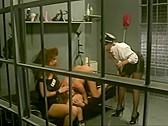 Prison World - classic porn movie - 1994