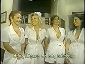 Prescription For Lust - classic porn movie - 1995